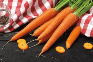 Alimentos para bajar de peso rápido