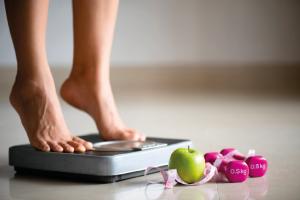 consejos para bajar de peso rápido