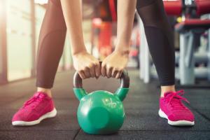 Cómo bajar de peso sin dieta