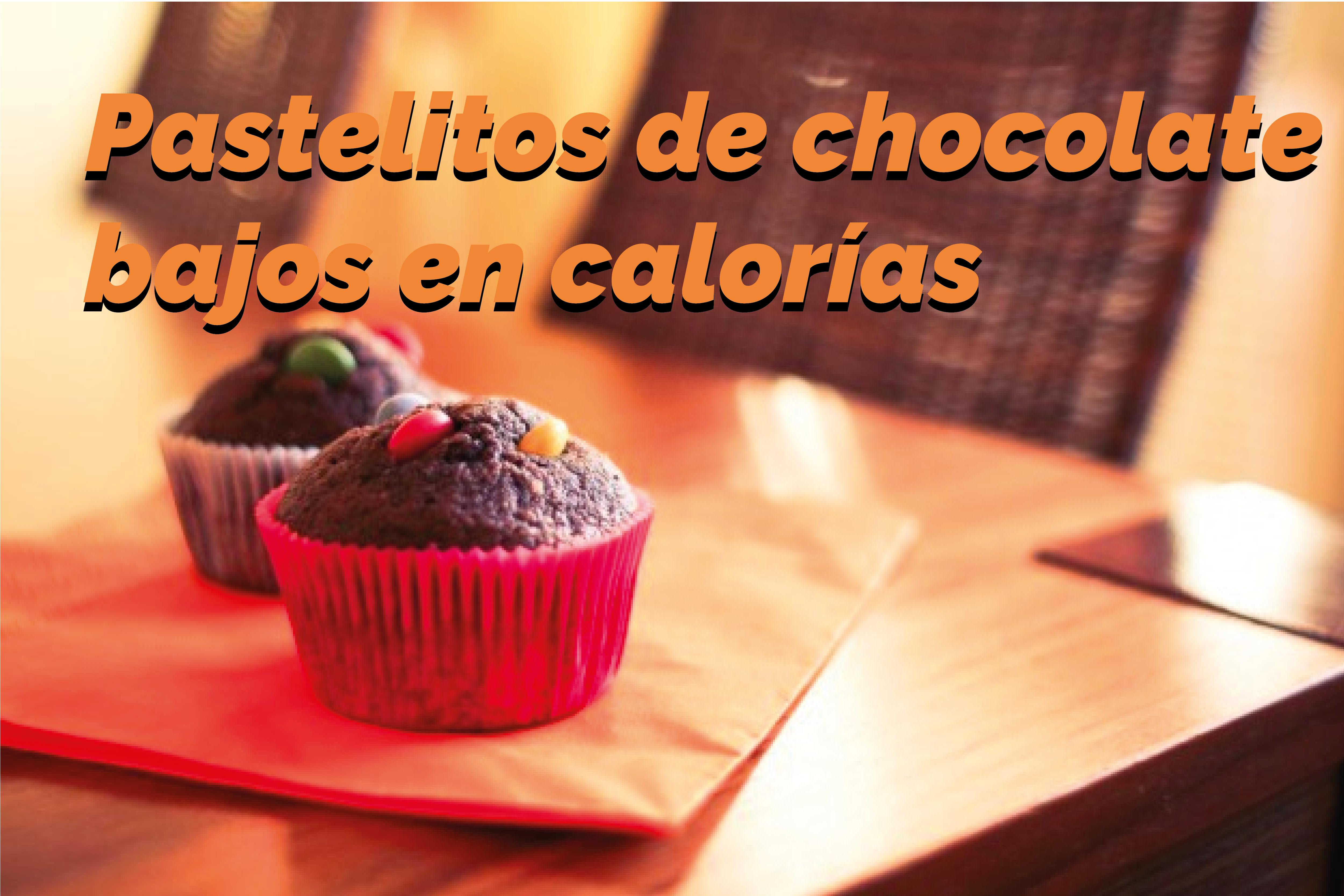 recetas para bajar de peso