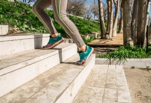 ¿Cómo bajar de peso rápido?