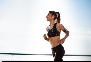 Tips para perder peso en  2 semanas