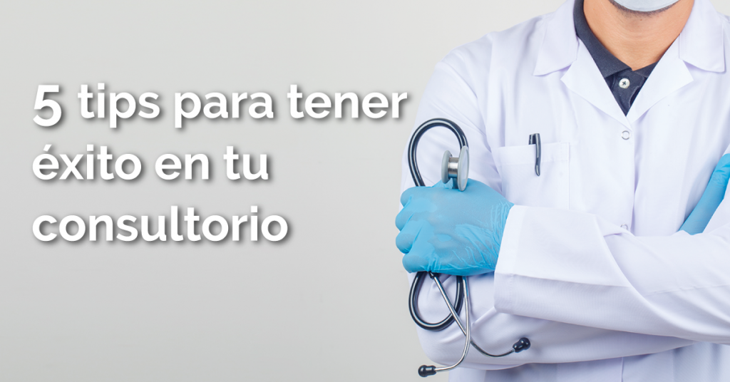 ¿Cómo tener más pacientes en pandemia?
